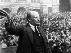 Aos 97 anos de sua morte, Lenin ainda vive na luta de milhões de pessoas ao redor do mundo