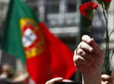 Cravos de Abril: um marco decisivo que selou a derrota do fascismo em Portugal
