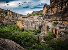 Evidências sugerem que homem chegou à América 30 mil anos atrás, muito antes do que se imaginava