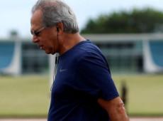 Tudo indica saída de Guedes e fim da agenda ultraneoliberal, diz cientista político