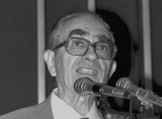 Florestan Fernandes: A revolução burguesa ao estilo brasileiro