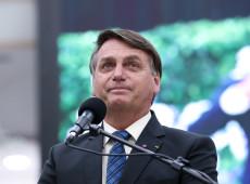 Parlamento da UE manifesta 'extrema preocupação' com políticas ambientais de Bolsonaro