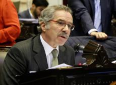 Argentina rechaza libre comércio de Mercosur y bloque se acerca de la ruptura