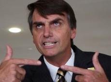 A possível aventura venezuelana do Presidente e Capitão Reformado Jair Bolsonaro