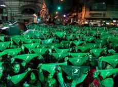 México despenaliza aborto em decisão histórica da Suprema Corte