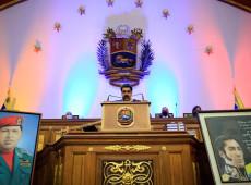 Dolarização, crise e economia digital na Venezuela: o que disse Maduro no discurso anual