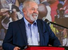 Sociedade deve se organizar para cobrar do futuro presidente Lula os avanços necessários