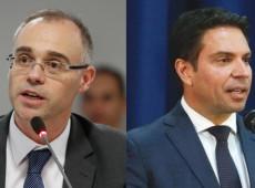 """""""Terrivelmente evangélico"""", André Mendonça é escolha de Bolsonaro para Ministério da Justiça"""