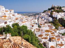 Terra e trabalho para todos: Na Espanha, a utopia concreta em vila anarco-comunista