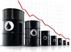 Principais chaves para entender queda do petróleo que arrasta mercados financeiros
