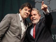 Para Haddad, aprovação do Fundeb é consagração da atuação de Lula na Educação básica