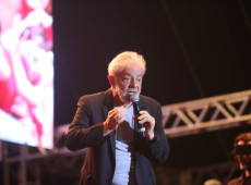 Em carta a Díaz-Canel, Lula parabeniza solidariedade dos médicos cubanos