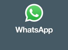 Quer receber notícias de Opera Mundi pelo WhatsApp? Saiba como