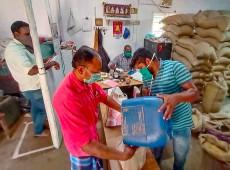 Governo comunista no sul da Índia torna-se referência no combate à covid-19