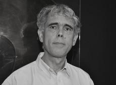 'Esquerda precisa defender legalização das drogas', afirma Henrique Carneiro
