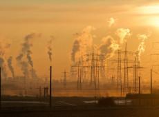 Privatização da Eletrobras: a escassez induzida e o duplo assalto ao país