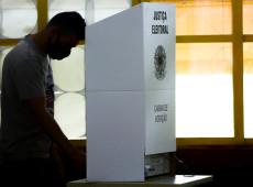 Eleições municipais: campo progressista elege 12 prefeitos no 2º turno; veja lista de cidades