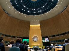 Especial Assembleia Geral da ONU: Confira trechos dos discursos de 14 governantes