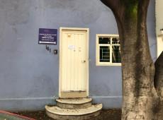 Centros antiaborto financiados por grupos dos EUA enganam mulheres na América Latina