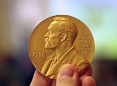 Diálogos do Sul apoia Campanha por outorga de Nobel da Paz a Brigadas de Saúde cubanas