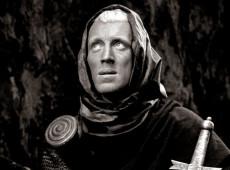 Morre, aos 90 anos, Max von Sydow, ator de 'O Sétimo Selo'