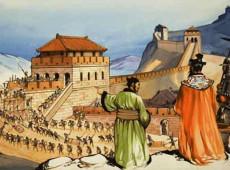 Hoje na História: 1368 - Dinastia Ming tem início na China