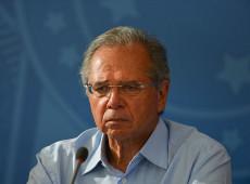Saída da Ford mostra que governo não aponta caminho para industrialização no Brasil