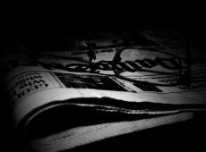 Uma imprensa submissa à pressão de grupos de interesse faz cambalear a democracia