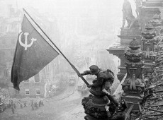 O fascismo então e agora