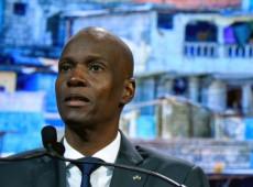 Não há democracia sem descolonização: Chegada de Moïse ao poder no Haiti e seu assassinato são parte de projeto global