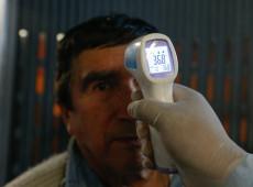 Portugal anuncia estado de alerta pela pandemia de coronavírus
