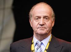 Justiça traz à tona reinado corrupto de Juan Carlos de Borbón, ex-rei emérito da Espanha