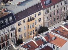 Donos de imóveis em Berlim deverão reduzir seus aluguéis