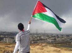 """Proposta de resolução da ONU condena """"acordo do século"""" pró-israelita de Trump"""