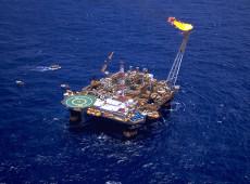 Como entender o mercado de hidrocarbonetos diante da crise do novo coronavírus