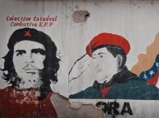 Dez dias em Caracas, parte 2: vida que segue, apesar de tudo