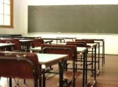 Saúde, falta de estrutura e desigualdade: os riscos da volta às aulas em plena pandemia