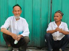 A questão de Xinjiang: para além das lentes ocidentais