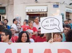 Futuro das TVs públicas está em xeque por falta de verbas na Espanha