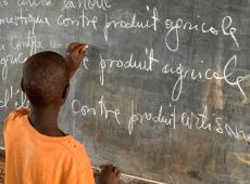 Cerca de 12 milhões de crianças nunca irão frequentar uma escola, diz Unesco
