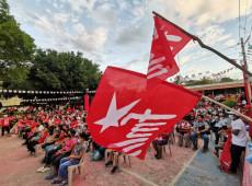 El Salvador vai às urnas em eleições legislativas marcadas por ataques contra a esquerda