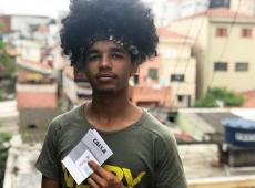 O que pensam os jovens das periferias sobre a reforma da previdência de Bolsonaro