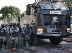 Morte de 9 jovens em Paraisópolis ocorreu após um mês de ameaças da Polícia Militar