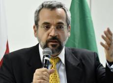 Entidades judaicas condenam fala de Weintraub