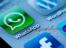 Primeiro levaram o WhatsApp... crise política, Eduardo Cunha, telecoms e #InternetJusta