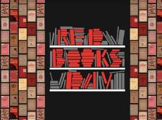 Dia Internacional do Livro Vermelho: evento marca os 172 anos do Manifesto Comunista