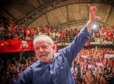 Cannabrava   Enquanto mídia diz que Lula não é democrata, Centrão se articula para formar mega partido e reeleger Bolsonaro