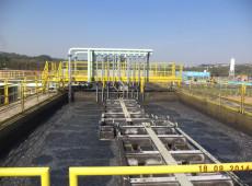 Senado deve votar projeto que acelera privatização da água e saneamento no Brasil
