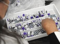 Covid-19: mais de 60 países pedem à OMC fim de patentes para vacinas e equipamentos médicos
