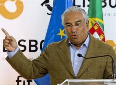 Europa: a curiosa exceção portuguesa